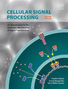 Cellular Signal Processing