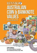 Australian Coin & Banknote Values