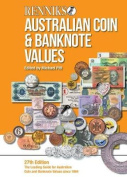 Renniks Australian Coin & Banknote Valuations