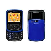 Verizon Pantech Replica Dummy/Toy Phone, Black/Blue