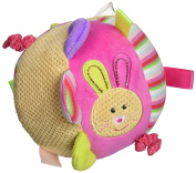 Bigjigs Baby Bella Large Activity Ball