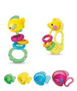 Fisher-Price Ocean Gift Set
