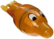 Toysmith Splashy Dashers Underwater Lightning Bugs