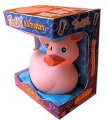Rubbaducks Ducklet Gift Box