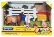 Breyer Visiting Vet Toy