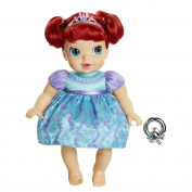 Disney Princess Deluxe Baby Ariel