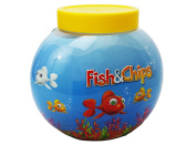 Fish & Chips Signature Game