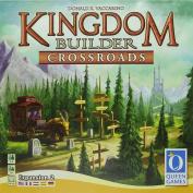 Kingdom Builder Crossroads