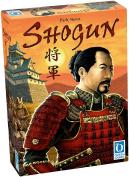 Shogun Strategy Board Game