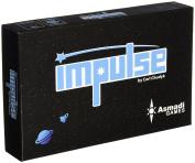 Impulse Card Game