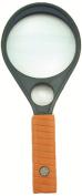 Enkay 2912-2 Magnifying Glass 5.1cm Diameter Lens
