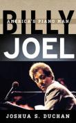 Billy Joel: America's Piano Man (Tempo