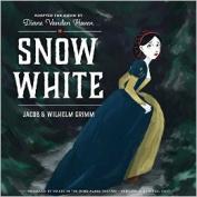 Snow White [Audio]