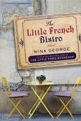 The Little French Bistro [Audio]