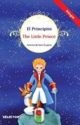 El Principito / The Little Prince  [Spanish]