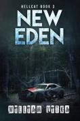 New Eden (Hellcat)
