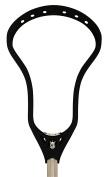 Brine CLUTCH IV - X Spec Unstrung Lacrosse Head