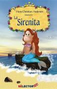 La Sirenita [Spanish]