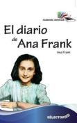 El Diario de Ana Frank [Spanish]