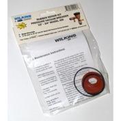 Wilkins RK12-420 Repair Kits