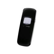 Verizon LG VL600 Replica Dummy/Toy USB Modem, Black
