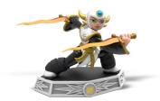 Skylanders Imaginators Sensei Character Aurora