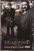 Deadwood (TV)