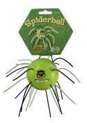 Toysmith Spider Ball