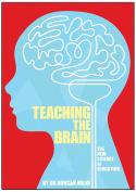 Junior Learning Teaching The Brain