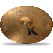 Zildjian K Custom 50cm Organic Ride Cymbal