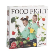 American Educational Products Food Fight Fruit Cards