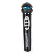 Music Toy , Girls Boys Microphone Mic Karaoke Singing Kid Funny Gift