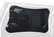 Dreambaby Stretch-To-Fit Adjustable Car Shade