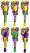 Ja-Ru Flarp Blaster Party Favour Bundle Pack