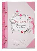 MERI MERI Princess Entertainment Pack