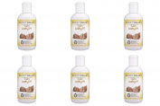 (6 PACK) - Bentley Baby Oil | 250ml | 6 PACK - SUPER SAVER - SAVE MONEY