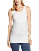 Dorothy Perkins Maternity Women's Ribbed Vest Top