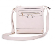 LeahWard Small Size Ladies Women's Cross Body Bags Ladies Across Handbags D0023