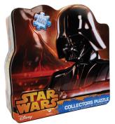 Star Wars Classic-Darth Vader Puzzle