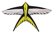 In the Breeze Seabird Kite