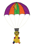 In the Breeze Parachute Bear Kite