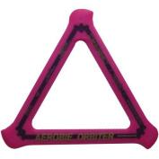 MazaaShop Aerobie Orbiter, Pink