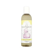 Humphreys Corner Bubbly Bath Chamomile 250ml - Pack of 2