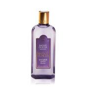 Erbario Toscano Bath Shower tuscia Berries 250 ml