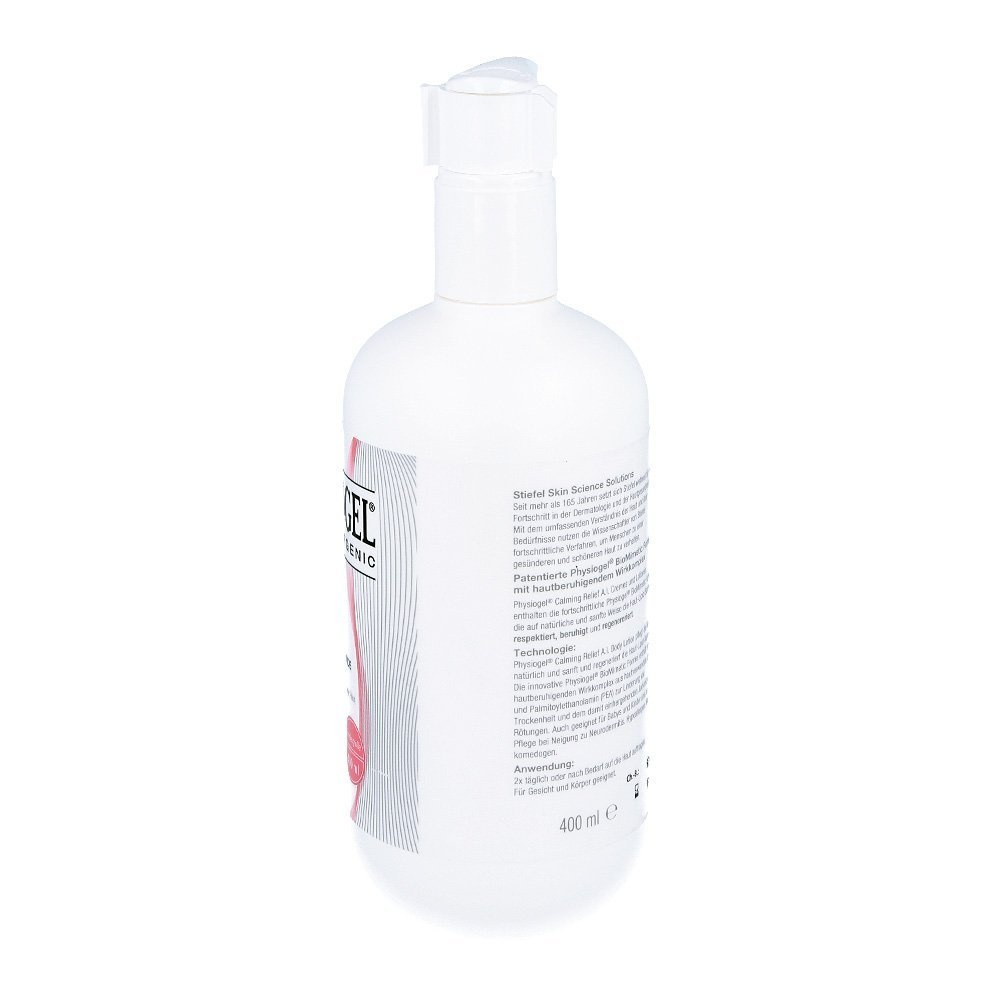Physiogel Lotion Beauty Buy Online From Daily Moisture Care Body 200ml