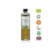 Fushi Organic Evening Primrose Oil 100ml