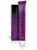 April et Nature Platinum Bleaching Cream 60 ml.