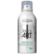 Tecni Art Constructor 150 ml - OFFER 6 Pieces)