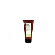 Insight Moulding Cream 150 ml