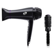 T3 Featherweight 2i Dryer with Brush